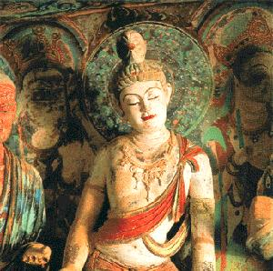 buddhism faith thing articles