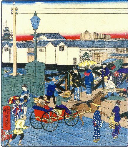 meiji era influence on modern japan essay Educational reform in japan (19th c) the new meiji leaders set out ambitiously to build a modern nation terakoya vs meiji school [images] meiji era school.