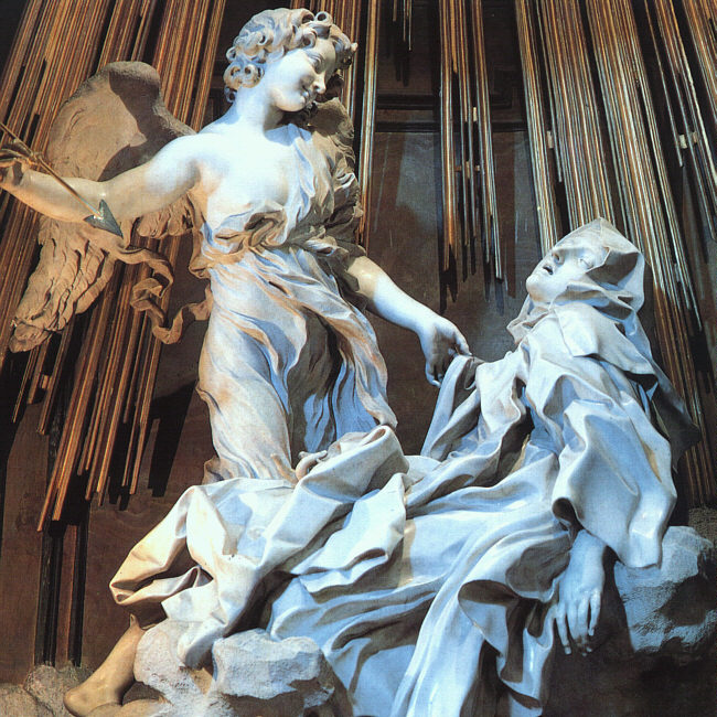 https://www2.kenyon.edu/Depts/Religion/Fac/Adler/Reln482/Images482/Bernini-Teresa.jpg